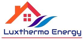 Luxthermo Energy